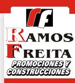 Ramos Freita